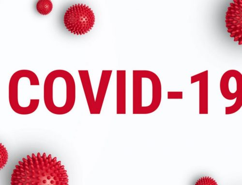 COVID 19 and  air conditioning